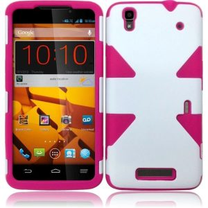 Best ZTE Boost Max Plus Cases Covers Top ZTE Boost Max Plus Case Cover3