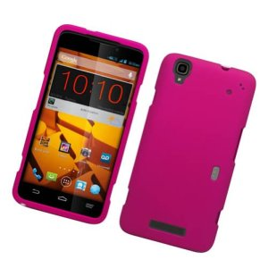 Best ZTE Boost Max Plus Cases Covers Top ZTE Boost Max Plus Case Cover6