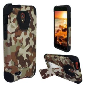 Best ZTE Obsidian Cases Covers Top ZTE Obsidian Case Cover1