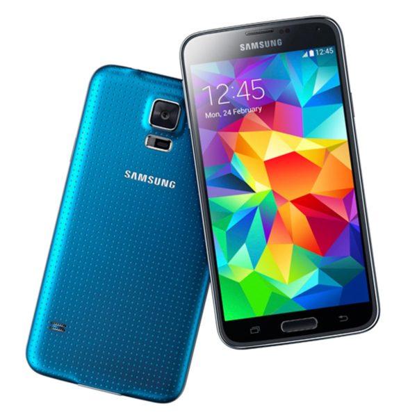 Top Best Samsung Galaxy S5 Mini Cases Covers Best Case Cover
