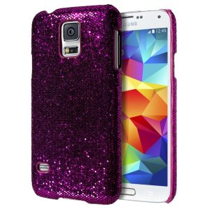 Top Best Samsung Galaxy S5 Mini Cases Covers Best Case Cover3