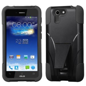 Best ASUS PadFone X Cases Covers Top ASUS PadFone X Case Cover2