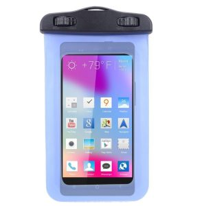 Best BLU Life 8 XL Cases Covers Top BLU Life 8 XL Case Cover10