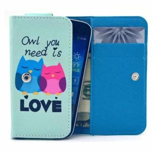 Best BLU Studio C Super Camera Cases Covers Top Case Cover4