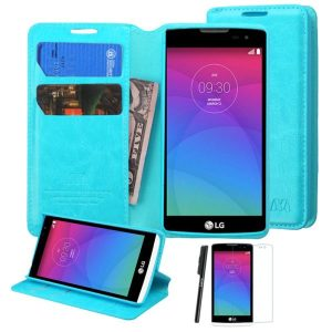 Best LG Destiny Cases Covers Top LG Destiny Case Cover7