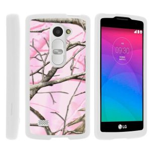 Best LG Destiny Cases Covers Top LG Destiny Case Cover8