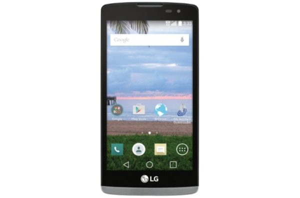 Best LG Sunset Cases Covers Top LG Sunset Case Cover