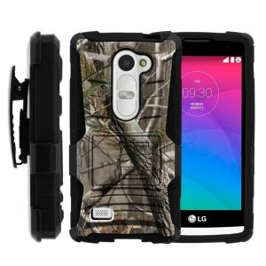 Best LG Sunset Cases Covers Top LG Sunset Case Cover8