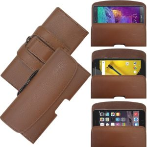 Best Lenovo A850 Plus Cases Covers Top Lenovo A850 Plus Case Cover9