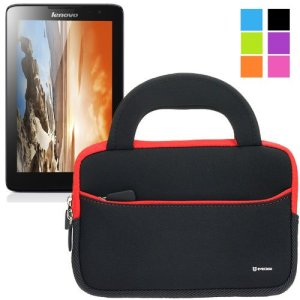 Best Lenovo IdeaTab A8-50 Cases Covers Top IdeaTab A8-50 Case Cover5