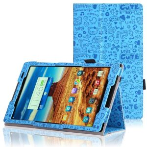 Best Lenovo Tab S8 Cases Covers Top Lenovo Tab S8 Case Cover5