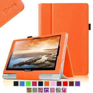 Best Lenovo Yoga 10 HD Plus Cases Covers Top Case Cover1