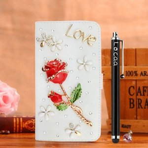 Best Microsoft Lumia 535 Cases Covers Top Microsoft Lumia 535 Case Cover2