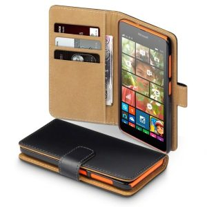 Best Microsoft Lumia 535 Cases Covers Top Microsoft Lumia 535 Case Cover4