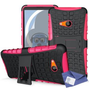 Best Microsoft Lumia 535 Cases Covers Top Microsoft Lumia 535 Case Cover5