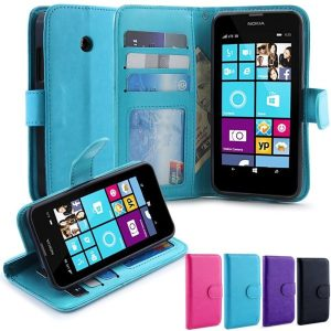 Best Microsoft Lumia 635 Cases Covers Top Microsoft Lumia 635 Case Cover4