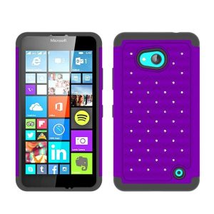 Best Microsoft Lumia 640 Cases Covers Top Microsoft Lumia 640 Case Cover6