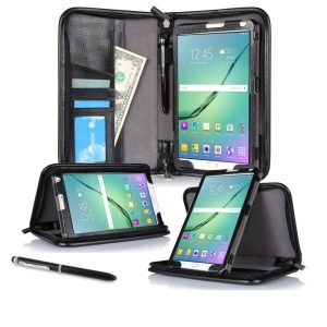 Best Samsung Galaxy Tab S2 9.7 Cases Covers Top Case Cover4