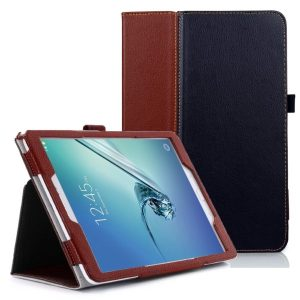 Best Samsung Galaxy Tab S2 9.7 Cases Covers Top Case Cover5