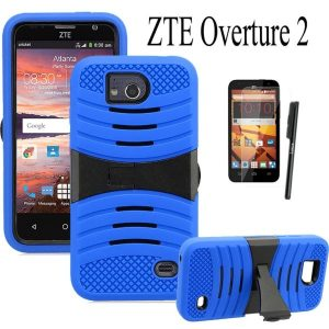 Best ZTE Overture 2 Cases Covers Top ZTE Overture 2 Case Cover8