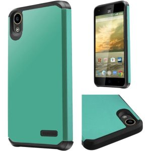 Best ZTE Warp Elite Cases Covers Top ZTE Warp Elite Case Cover2