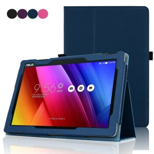 Best ASUS ZenPad 10 Cases Covers Top ASUS ZenPad 10 Case Cover5