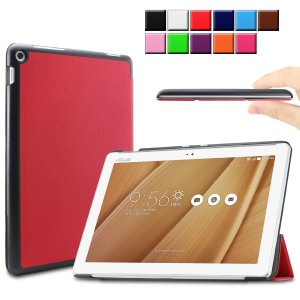 Best ASUS ZenPad 10 Cases Covers Top ASUS ZenPad 10 Case Cover7