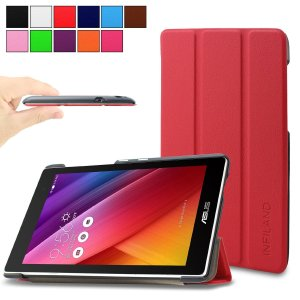Best ASUS ZenPad C 70 Cases Covers Top ASUS ZenPad C 70 Case Cover4