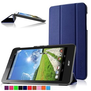 Best Acer Iconia One 8 B1 810 Cases Covers Top Iconia One 8 Case Cover8