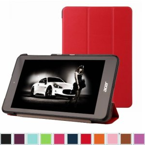 Best Acer Iconia Tab 8 A1-850 Cases Covers Top Acer Iconia Tab 8 A1-850 Case Cover1