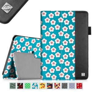 Best Amazon Fire HD 7 Cases Covers Top Amazon Fire HD 7 Case Cover1