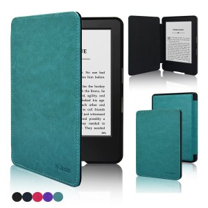 Best Amazon Kindle Cases Covers Top Amazon Kindle Case Cover1