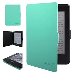 Best Amazon Kindle Paperwhite Cases Covers Top Case Cover4