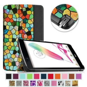 Best LG G Pad 2 80 Cases Covers Top LG G Pad 2 80 Case Cover1