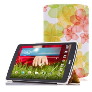 Best LG G Pad 2 80 Cases Covers Top LG G Pad 2 80 Case Cover3