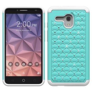 Best Alcatel OneTouch Fierce XL Cases Covers Top Fierce XL Case Cover11