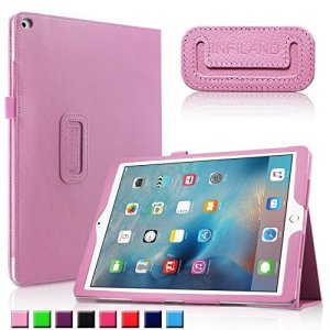 Best Apple iPad Pro Cases Covers Top Apple iPad Pro Case Cover15