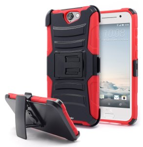 Best HTC One A9 Cases Covers Top HTC One A9 Case Cover9