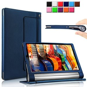 Best Lenovo Yoga Tab 3 Pro Cases Covers Top Yoga Tab 3 Pro Case Cover1