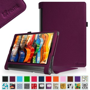 Best Lenovo Yoga Tab 3 Pro Cases Covers Top Yoga Tab 3 Pro Case Cover8