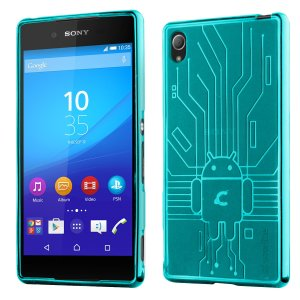 Best Sony Xperia Z3 Plus Case Cover Top Sony Xperia Z3 Plus Case Cover4