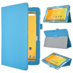 Best Acer Iconia One 10 B3 A20 Case Cover Top Iconia One 10 Case Cover1