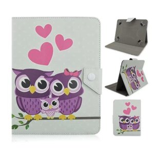 Best Acer Iconia One 10 B3 A20 Case Cover Top Iconia One 10 Case Cover3