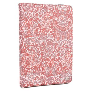 Best Acer Iconia One 10 B3 A20 Case Cover Top Iconia One 10 Case Cover5