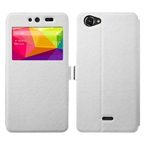 Best BLU Dash X Cases Covers Top BLU Dash X Case Cover1