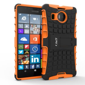 Best Microsoft Lumia 950 XL Cases Covers Top Lumia 950 XL Case Cover10