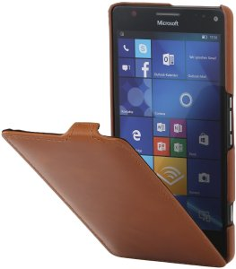 Best Microsoft Lumia 950 XL Cases Covers Top Lumia 950 XL Case Cover11