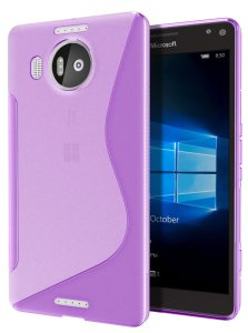 Best Microsoft Lumia 950 XL Cases Covers Top Lumia 950 XL Case Cover5