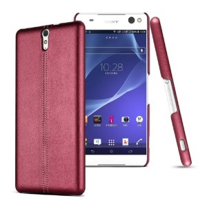 Best Sony Xperia C5 Ultra Cases Covers Top Xperia C5 Ultra Case Cover7