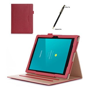 Best Google Pixel C Cases Covers Top Google Pixel C Case Cover1